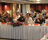 中华文明历史题材美术创作工程草图指导工作(杭州)会议